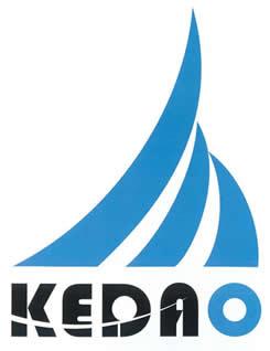 kedao_logo.jpg